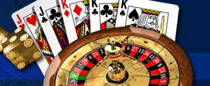 us online casino king spiele