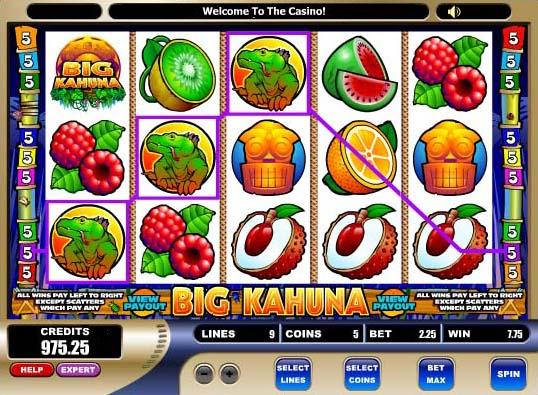 online casino review slot gratis spielen