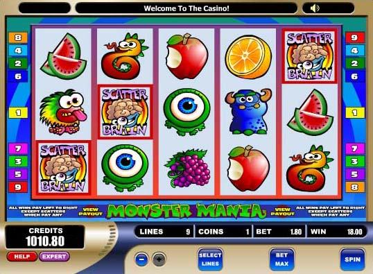 online slot casino king of hearts spielen
