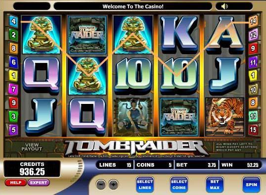 slots online gambling spielen king